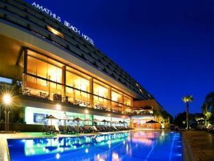 /bg-bg/amathus-beach-hotel-limassol/hotel/limassol-cy.html?asq=jGXBHFvRg5Z51Emf%2fbXG4w%3d%3d