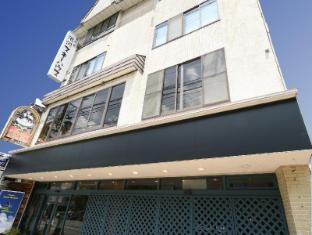 /ar-ae/yuzawa-ski-house/hotel/yuzawa-jp.html?asq=jGXBHFvRg5Z51Emf%2fbXG4w%3d%3d