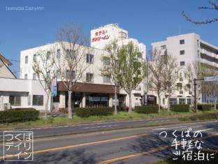 /da-dk/tsukuba-daily-inn/hotel/ibaraki-jp.html?asq=jGXBHFvRg5Z51Emf%2fbXG4w%3d%3d