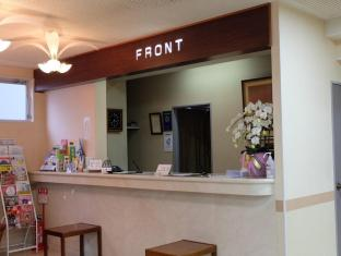 /ca-es/matsue-plaza-hotel/hotel/shimane-jp.html?asq=jGXBHFvRg5Z51Emf%2fbXG4w%3d%3d