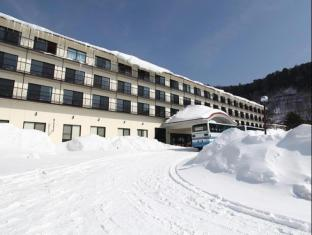 /ar-ae/ohruri-sanso-nikko/hotel/tochigi-jp.html?asq=jGXBHFvRg5Z51Emf%2fbXG4w%3d%3d