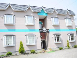 /da-dk/toyako-nishiyama-petit-hotel-koizumi/hotel/toyako-jp.html?asq=jGXBHFvRg5Z51Emf%2fbXG4w%3d%3d