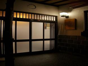 /bg-bg/kakure-yado-yuji-inn/hotel/okayama-jp.html?asq=jGXBHFvRg5Z51Emf%2fbXG4w%3d%3d
