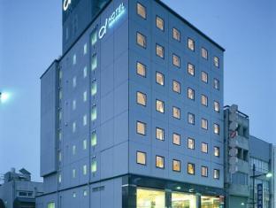 /cs-cz/alpha-hotel-tokushima/hotel/tokushima-jp.html?asq=jGXBHFvRg5Z51Emf%2fbXG4w%3d%3d