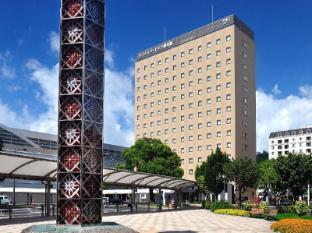 /da-dk/hotel-urbic-kagoshima/hotel/kagoshima-jp.html?asq=jGXBHFvRg5Z51Emf%2fbXG4w%3d%3d