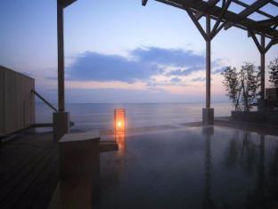 /da-dk/shiosai-no-yado-seikai/hotel/oita-jp.html?asq=jGXBHFvRg5Z51Emf%2fbXG4w%3d%3d