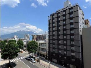 /da-dk/hotel-sunflex-kagoshima/hotel/kagoshima-jp.html?asq=jGXBHFvRg5Z51Emf%2fbXG4w%3d%3d