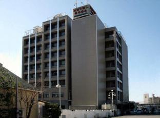/ca-es/hotel-soga-international/hotel/chiba-jp.html?asq=jGXBHFvRg5Z51Emf%2fbXG4w%3d%3d