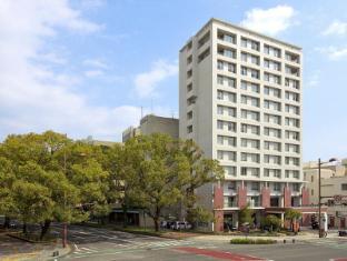 /cs-cz/m-s-hotel-clair-miyazaki/hotel/miyazaki-jp.html?asq=jGXBHFvRg5Z51Emf%2fbXG4w%3d%3d