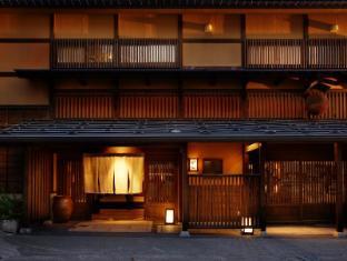 /ar-ae/ryokan-echigo-yuzawa-hatago-isen/hotel/yuzawa-jp.html?asq=jGXBHFvRg5Z51Emf%2fbXG4w%3d%3d