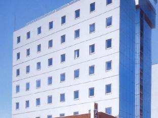 /cs-cz/aqua-garden-hotel-hakodate/hotel/hakodate-jp.html?asq=jGXBHFvRg5Z51Emf%2fbXG4w%3d%3d