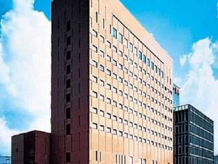 /de-de/hotel-grand-terrace-toyama/hotel/toyama-jp.html?asq=jGXBHFvRg5Z51Emf%2fbXG4w%3d%3d