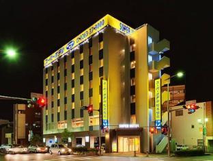 /zh-tw/super-hotel-matsumoto-ekimae/hotel/nagano-jp.html?asq=jGXBHFvRg5Z51Emf%2fbXG4w%3d%3d