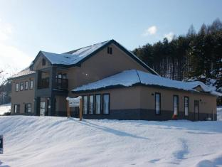 /cs-cz/pension-and-restaurant-la-collina/hotel/furano-biei-jp.html?asq=jGXBHFvRg5Z51Emf%2fbXG4w%3d%3d
