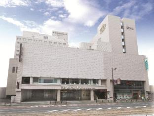 /ca-es/the-crown-palais-new-hankyu-kochi/hotel/kochi-jp.html?asq=jGXBHFvRg5Z51Emf%2fbXG4w%3d%3d