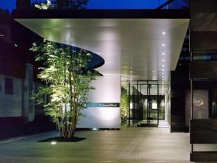 /da-dk/richmond-hotel-kagoshima-tenmonkan/hotel/kagoshima-jp.html?asq=jGXBHFvRg5Z51Emf%2fbXG4w%3d%3d