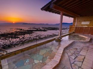 /da-dk/wakayama-kada-hot-spring-kada-kaigetsu/hotel/wakayama-jp.html?asq=jGXBHFvRg5Z51Emf%2fbXG4w%3d%3d