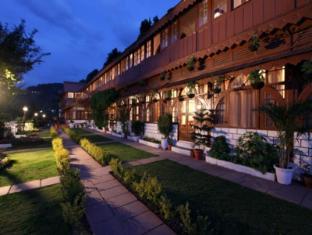 /de-de/hotel-grand-view/hotel/dalhousie-in.html?asq=jGXBHFvRg5Z51Emf%2fbXG4w%3d%3d