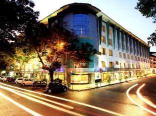 /cs-cz/fidalgo-hotel/hotel/goa-in.html?asq=jGXBHFvRg5Z51Emf%2fbXG4w%3d%3d