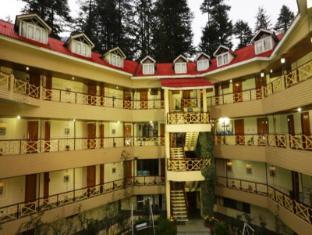 /ca-es/snow-valley-resorts/hotel/manali-in.html?asq=jGXBHFvRg5Z51Emf%2fbXG4w%3d%3d