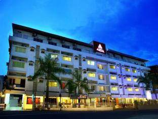 /de-de/hotel-aida/hotel/kottayam-in.html?asq=jGXBHFvRg5Z51Emf%2fbXG4w%3d%3d