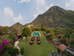 /de-de/the-royal-retreat-resort-spa/hotel/udaipur-in.html?asq=jGXBHFvRg5Z51Emf%2fbXG4w%3d%3d