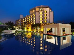 /bg-bg/ramada-plaza-jhv-hotel/hotel/varanasi-in.html?asq=jGXBHFvRg5Z51Emf%2fbXG4w%3d%3d