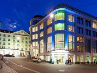 /it-it/einstein-st-gallen-hotel-congress-spa/hotel/saint-gallen-ch.html?asq=jGXBHFvRg5Z51Emf%2fbXG4w%3d%3d