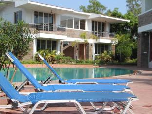 /ar-ae/wonderland-resort/hotel/silvassa-in.html?asq=jGXBHFvRg5Z51Emf%2fbXG4w%3d%3d