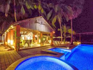 /ca-es/river-roost-resorts/hotel/mangalore-in.html?asq=jGXBHFvRg5Z51Emf%2fbXG4w%3d%3d