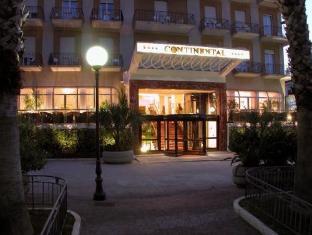/sv-se/hotel-continental/hotel/sorrento-it.html?asq=jGXBHFvRg5Z51Emf%2fbXG4w%3d%3d