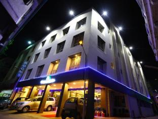 /cs-cz/hotel-greens-gate-chennai/hotel/chennai-in.html?asq=jGXBHFvRg5Z51Emf%2fbXG4w%3d%3d