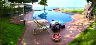 /ar-ae/mascot-beach-resort/hotel/kannur-in.html?asq=jGXBHFvRg5Z51Emf%2fbXG4w%3d%3d