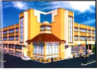 /cs-cz/hotel-banwari-palace/hotel/bikaner-in.html?asq=jGXBHFvRg5Z51Emf%2fbXG4w%3d%3d