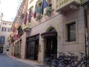 /ms-my/hotel-giulietta-e-romeo/hotel/verona-it.html?asq=jGXBHFvRg5Z51Emf%2fbXG4w%3d%3d