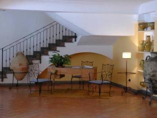 /ca-es/le-dune-sicily-hotel/hotel/catania-it.html?asq=jGXBHFvRg5Z51Emf%2fbXG4w%3d%3d