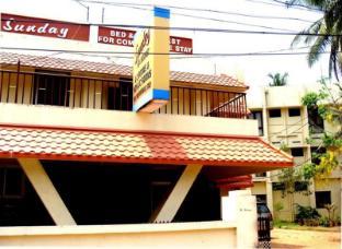 /bg-bg/sunday-bed-breakfast/hotel/thiruvananthapuram-in.html?asq=jGXBHFvRg5Z51Emf%2fbXG4w%3d%3d