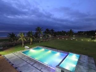 /ca-es/the-ashok-beach-resort/hotel/pondicherry-in.html?asq=jGXBHFvRg5Z51Emf%2fbXG4w%3d%3d