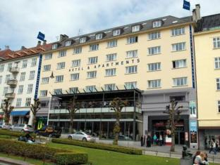 /ms-my/ole-bull-hotel-apartments/hotel/bergen-no.html?asq=jGXBHFvRg5Z51Emf%2fbXG4w%3d%3d