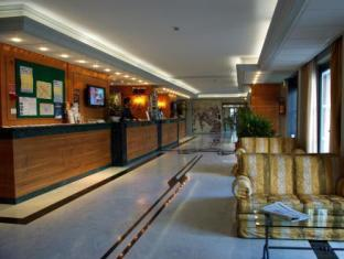 /en-au/grand-hotel-bonanno/hotel/pisa-it.html?asq=jGXBHFvRg5Z51Emf%2fbXG4w%3d%3d