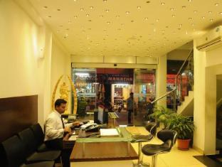 /ar-ae/hotel-sri-krishna-residency/hotel/udupi-in.html?asq=jGXBHFvRg5Z51Emf%2fbXG4w%3d%3d