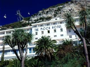 /de-de/rock-hotel/hotel/gibraltar-gi.html?asq=jGXBHFvRg5Z51Emf%2fbXG4w%3d%3d