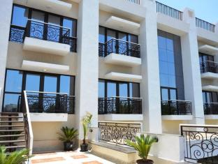 /bg-bg/hotel-khimji-bhagwandas-arogyabhavan/hotel/nasik-in.html?asq=jGXBHFvRg5Z51Emf%2fbXG4w%3d%3d