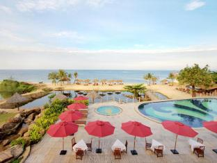 Long Beach Resort - Phu Quoc Island