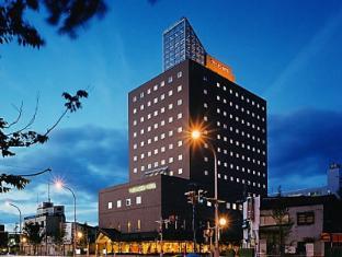 /bg-bg/aomori-washington-hotel/hotel/aomori-jp.html?asq=jGXBHFvRg5Z51Emf%2fbXG4w%3d%3d