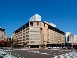 /de-de/kanazawa-miyako-hotel/hotel/ishikawa-jp.html?asq=jGXBHFvRg5Z51Emf%2fbXG4w%3d%3d
