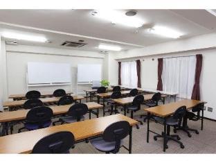 /ar-ae/hotel-sky-court-kawasaki/hotel/kanagawa-jp.html?asq=jGXBHFvRg5Z51Emf%2fbXG4w%3d%3d