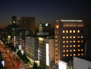 /da-dk/tokyo-daiichi-hotel-nishiki/hotel/nagoya-jp.html?asq=jGXBHFvRg5Z51Emf%2fbXG4w%3d%3d