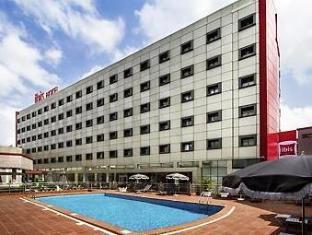 /da-dk/ibis-lagos-ikeja/hotel/lagos-ng.html?asq=jGXBHFvRg5Z51Emf%2fbXG4w%3d%3d