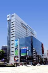 /de-de/toyama-excel-hotel-tokyu/hotel/toyama-jp.html?asq=jGXBHFvRg5Z51Emf%2fbXG4w%3d%3d